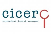 Cicero presenteert Chief Economist Han de Jong