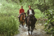 FILMHUIS OUT STEALING HORSES de Weijer Boxmeer
