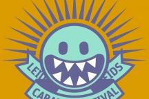 Leids Cabaret Festival - Finalistentour 2020 Het Weijertheater