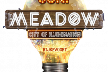 Meadow 2018 - Friday (16+) Sportpark Kampzicht Rijkevoort