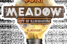 Meadow 2018 - Saturday (18+) Sportpark Kampzicht Rijkevoort