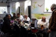 Repair Café Cuijk Het Doehuis, Patrijzenveld 117, 5431JR  Cuijk