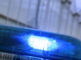 Rijkevoort - Collega's licht gewond bij eenzijdige aanrijding