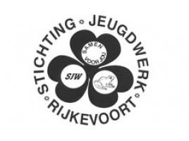 Eerste Ridders voor de Bouwweek zijn in Rijkevoort!